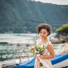 Wedding photographer Larisa Paschenko (laraphotographer). Photo of 11.03.2018