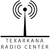 Texarkana Radio Center