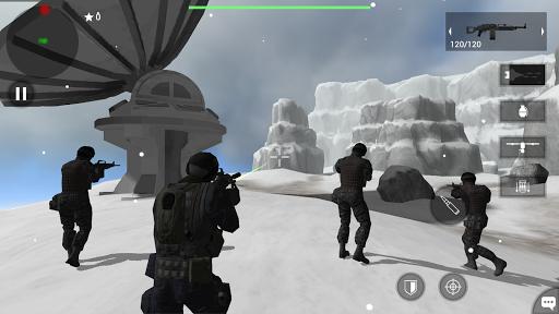 Earth Protect Squad 1.16b screenshots 2