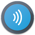 WAVE Mobile Comm PTT (5.11)