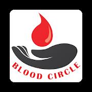 Blood Circle