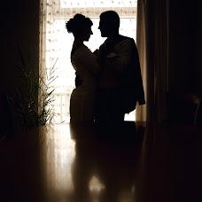 Wedding photographer Aleksandr Stasyuk (Stasiuk). Photo of 23.01.2017