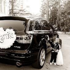 Wedding photographer Damyan Kehayov (DamyanKehayov). Photo of 06.09.2014
