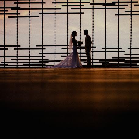 Wedding photographer Reynaldo Tjandra (tjandra). Photo of 01.10.2016