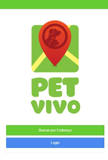 Petvivo