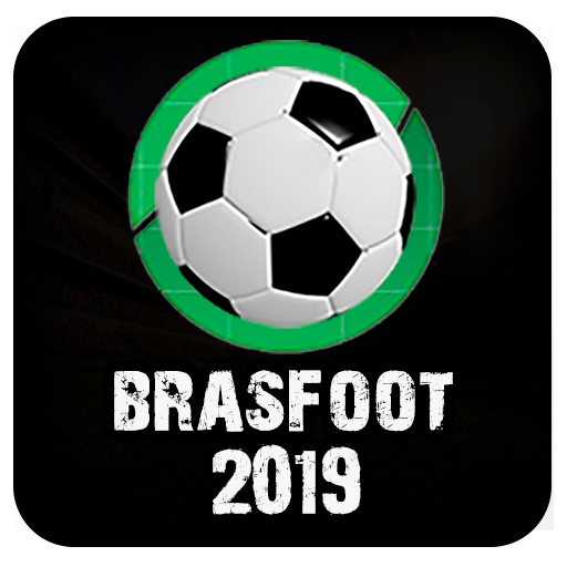 Brasfoot 2019