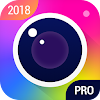 Photo Editor Pro – Sticker, Filter, Collage Maker