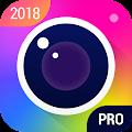 Photo Editor Pro – Sticker, Filter, Collage Maker download