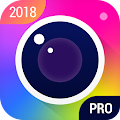 Photo Editor Pro-Camera APK
