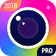 Photo Editor Pro – Sticker, Filter, Collage Maker Android apk