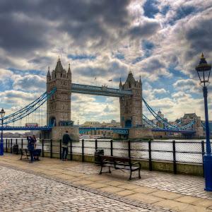 Londra 21.jpg
