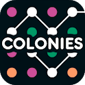 Colonies PRO icon