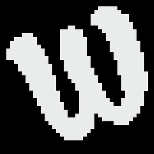 解谜のWaat LOGO-記事Game