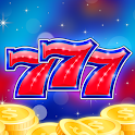 777 Spin icon