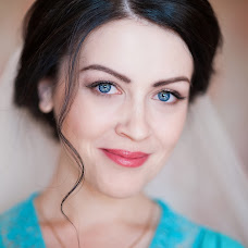 Svatební fotograf Evgeniy Kocherva (Instants). Fotografie z 15.01.2018