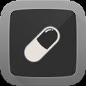 Pillbox for Pebble icon