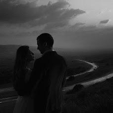 Wedding photographer Kemran Shiraliev (kemran). Photo of 25.08.2016