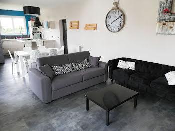 appartement à Saint-Jean-de-Luz (64)