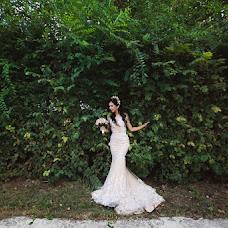Wedding photographer Ruslan Mustafin (MustafinRK). Photo of 19.11.2017