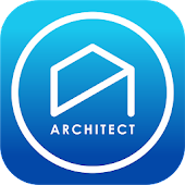 ARchitect AR