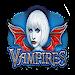 Vampires icon