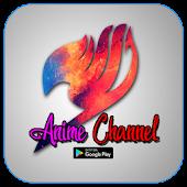 Unduh Anime Channel Sub Indo Gratis