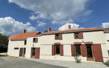 villa à Carquefou (44)