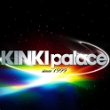 Kinki Palace icon