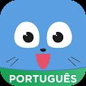 Amino para Fairy Tail em Português icon