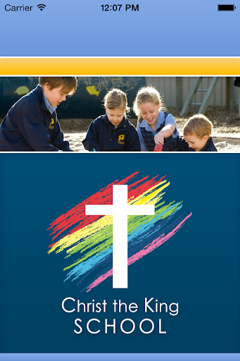 Christ the King PS Warradale