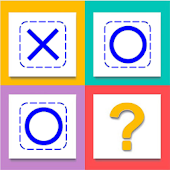 O or X