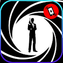 Best James bond Ringtones icon