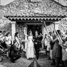 Wedding photographer Miguel Costa (mikemcstudio). Photo of 19.10.2014