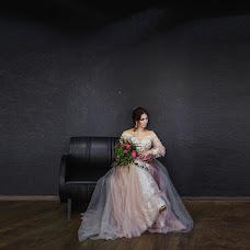 Wedding photographer Anton Matveev (antonmatveev). Photo of 27.07.2018