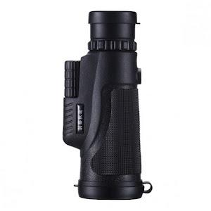 telescop_portabil_cu_suport_pentru_telefon_oferta_reducere_4