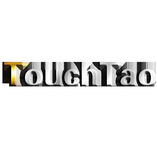 TouchTao avatar image