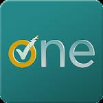 Symantec GSC 2015 Icon