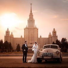 Wedding photographer Sergey Biryukov (BiryukovS). Photo of 22.11.2013