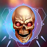 Gunspell 2 - Puzzle Battles Icon