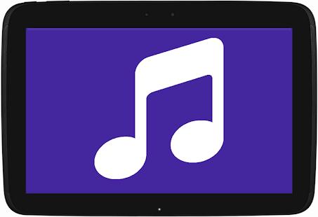 Download Şarkı Evreni APK to PC