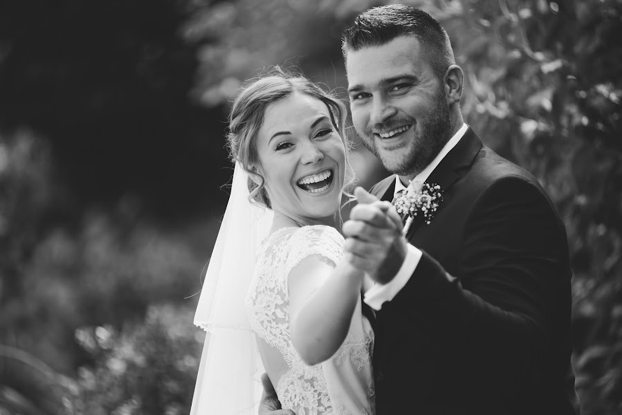 Esküvői fotós Dávid Vörös (davidvoros). Készítés ideje: 01.11.2016
