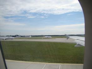 Photo: Flugzeug Mogu