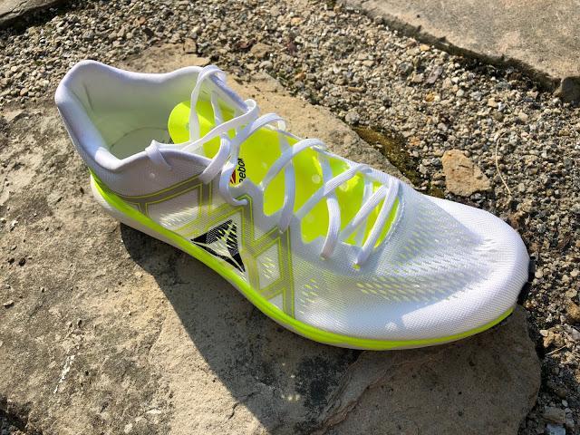 35cb80cdce7fe6 Road Trail Run  Reebok Floatride Run Fast Pro Full Review  Amazing ...