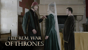 The Real War of Thrones thumbnail