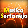 Sertanejo Music apk