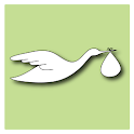 Pregnancy Reporter Widget icon