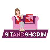 SitAndShop Online Shopping