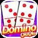 Domino QiuQiu 99(kiu kiu)-Online free Dice (game)