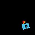 PicsArt tutorials guide icon