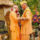Indradyumna_Swami_Giriraja_Swami